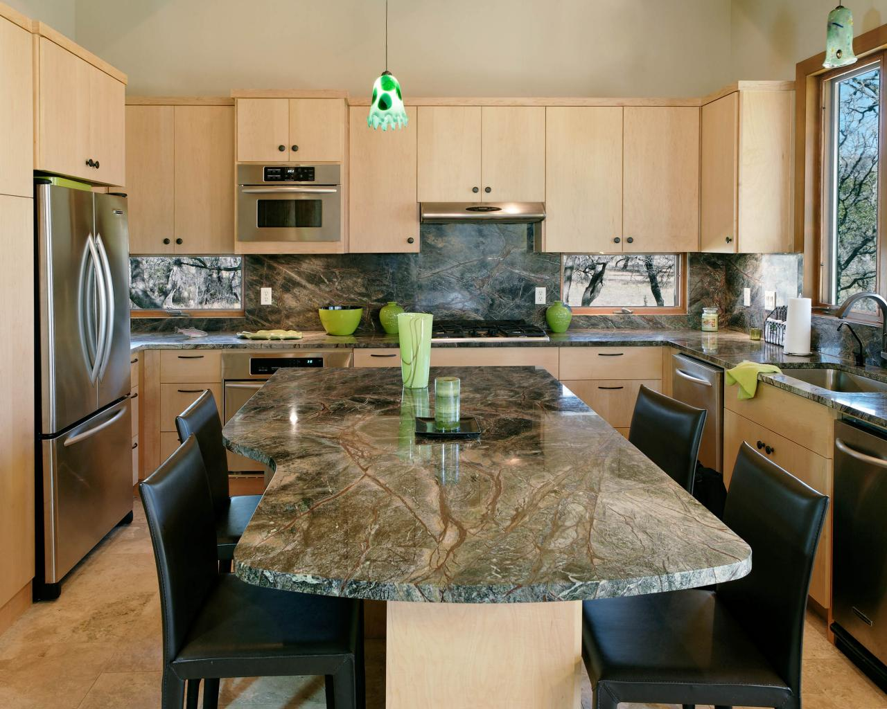 DP_Artisan-Collection-mixed-color-contemporary-kitchen-green-granite_h.jpg.rend.hgtvcom.1280.1024