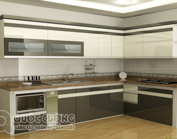 Tủ-bếp-gỗ-Laminate-12-350x275
