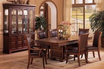 3 Cách chăm sóc nội thất đồ gỗ đơn giản