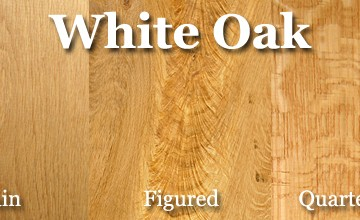 Cách để chọn tủ bếp gỗ bền đẹp