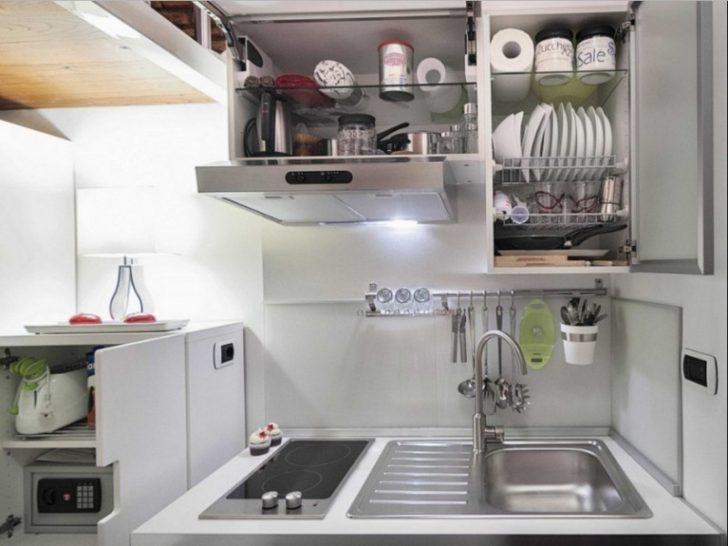 Những ưu điểm vượt trội của phụ kiện tủ bếp giá rẻ