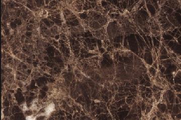 Đặc điểm của mặt đá tủ bếp marble nâu cafe