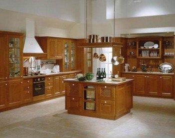 Tủ bếp giáng hương GH01 được thiết kế tinh tế theo hình dánh chữ L, đây chính là một trong những kiểu tủ rất thích hợp với những hộ gia đình có không gian bếp vừa và nhỏ.