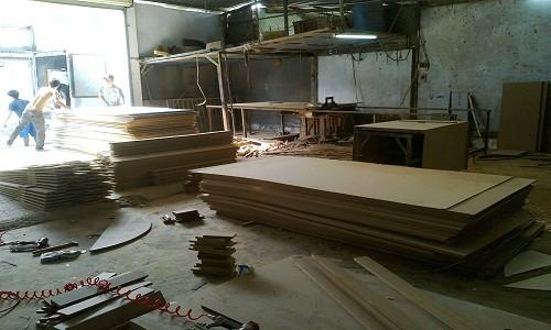 Hình ảnh xưởng sản xuất Nội Thất Quốc Cường Hinh-Anh-Xuong-San-Xuat-Tu-Bep-9-e1469809523955