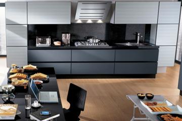 Tư vấn cải tạo tủ bếp hiệu quả, tiết kiệm