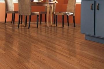 Những điều cần quan tâm để đồ gỗ nội thất luôn mới