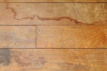 Cách bảo quản và chăm sóc nội thất đồ gỗ đúng cách