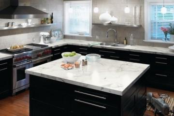 Người mệnh Mộc chọn mua tủ bếp laminate như thế nào?