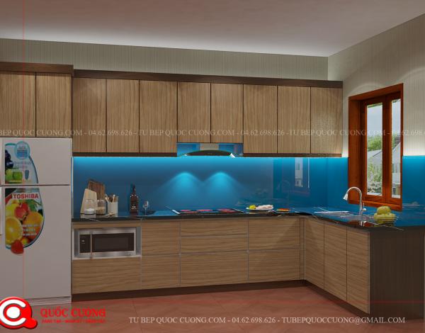Tủ bếp gỗ Laminate Quốc Cường đẹp nhất MFC.C.HI%E1%BB%80N-PC2-600x470