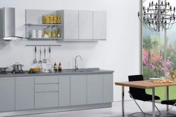 Tại sao nên chọn phụ kiện tủ bếp inox chất lượng?