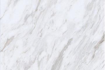 Đặc điểm của mặt đá tủ bếp marble trắng Ý
