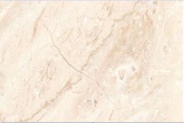 Đặc điểm của mặt đá tủ bếp marble vàng Đức