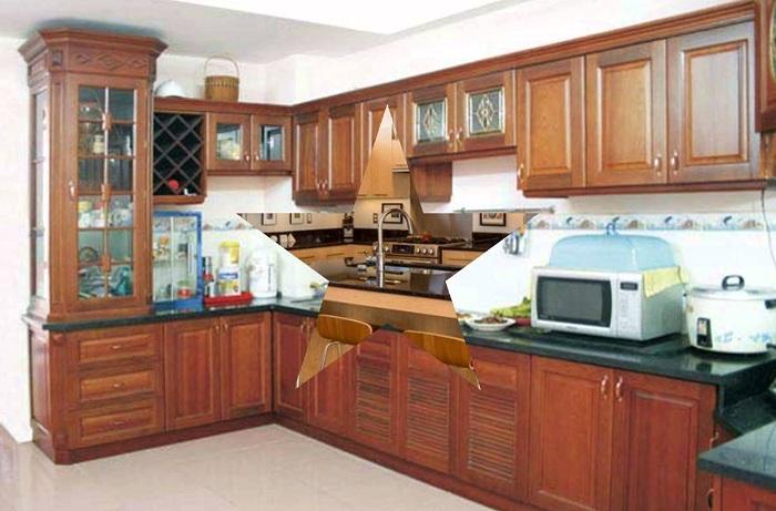 Làm tủ bếp kiểu dáng cơ bản có những ưu điểm gì? lam-tu-bep-kieu-dang-co-ban-co-nhung-uu-diem-gi-2