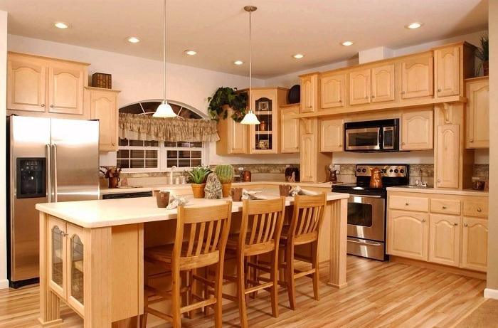 Làm tủ bếp kiểu dáng cơ bản có những ưu điểm gì? lam-tu-bep-kieu-dang-co-ban-co-nhung-uu-diem-gi-3