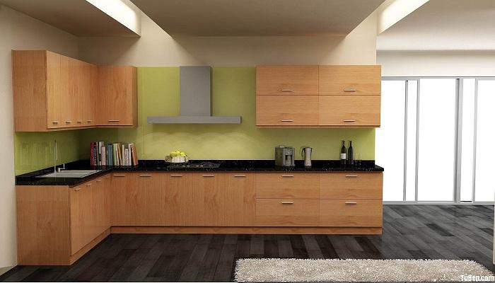 Làm tủ bếp kiểu dáng cơ bản có những ưu điểm gì? lam-tu-bep-kieu-dang-co-ban-co-nhung-uu-diem-gi-4