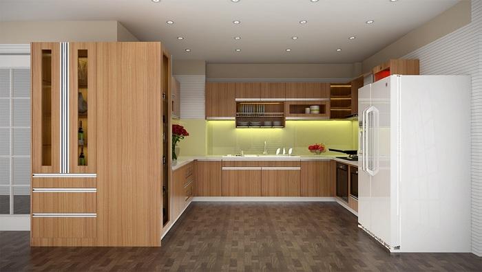 Làm tủ bếp kiểu dáng cơ bản có những ưu điểm gì? lam-tu-bep-kieu-dang-co-ban-co-nhung-uu-diem-gi-5