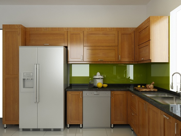 Làm tủ bếp kiểu dáng cơ bản có những ưu điểm gì? lam-tu-bep-kieu-dang-co-ban-co-nhung-uu-diem-gi-6