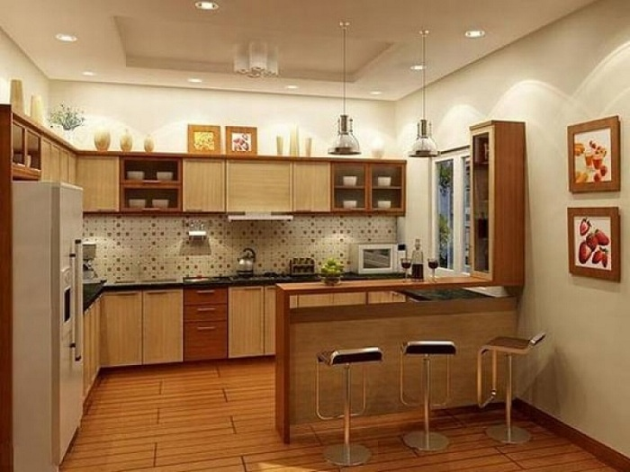 Làm tủ bếp kiểu dáng cơ bản có những ưu điểm gì? lam-tu-bep-kieu-dang-co-ban-co-nhung-uu-diem-gi-7