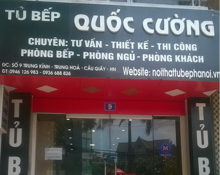 Giới thiệu tu-bep-quoc-cuong