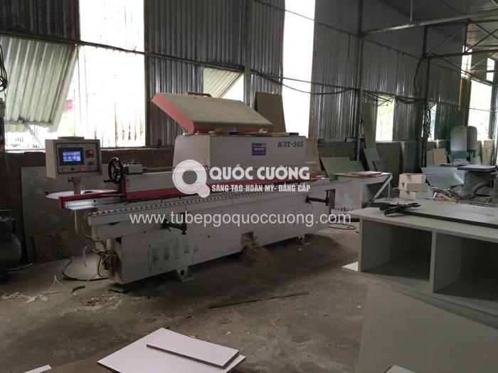 Hình ảnh xưởng sản xuất Nội Thất Quốc Cường tu-bep-da-hoan-thanh-tu-bep-quoc-cuong-a0033